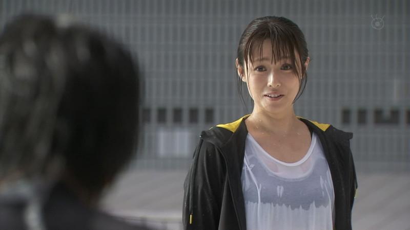 【深田恭子お宝画像】アラフォー近いのに熟女と言いにくい美貌を持ってるよねw 47