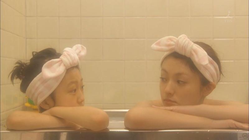 【深田恭子お宝画像】アラフォー近いのに熟女と言いにくい美貌を持ってるよねw 54