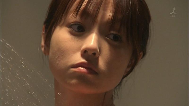 【深田恭子お宝画像】アラフォー近いのに熟女と言いにくい美貌を持ってるよねw 71