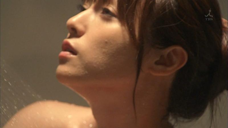 【深田恭子お宝画像】アラフォー近いのに熟女と言いにくい美貌を持ってるよねw 72