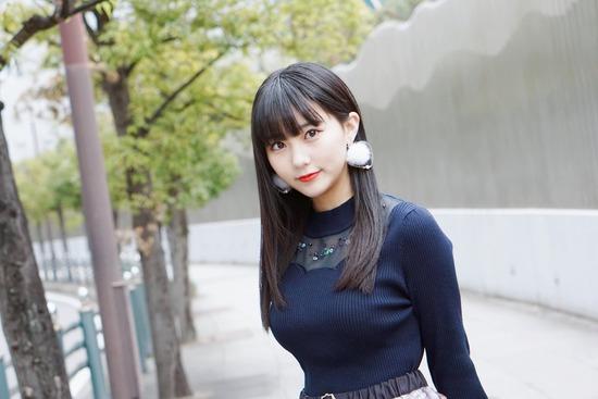 【田中美久エロ画像】水着グラビアでオッパイが大きいと評判のHKT48アイドル 70