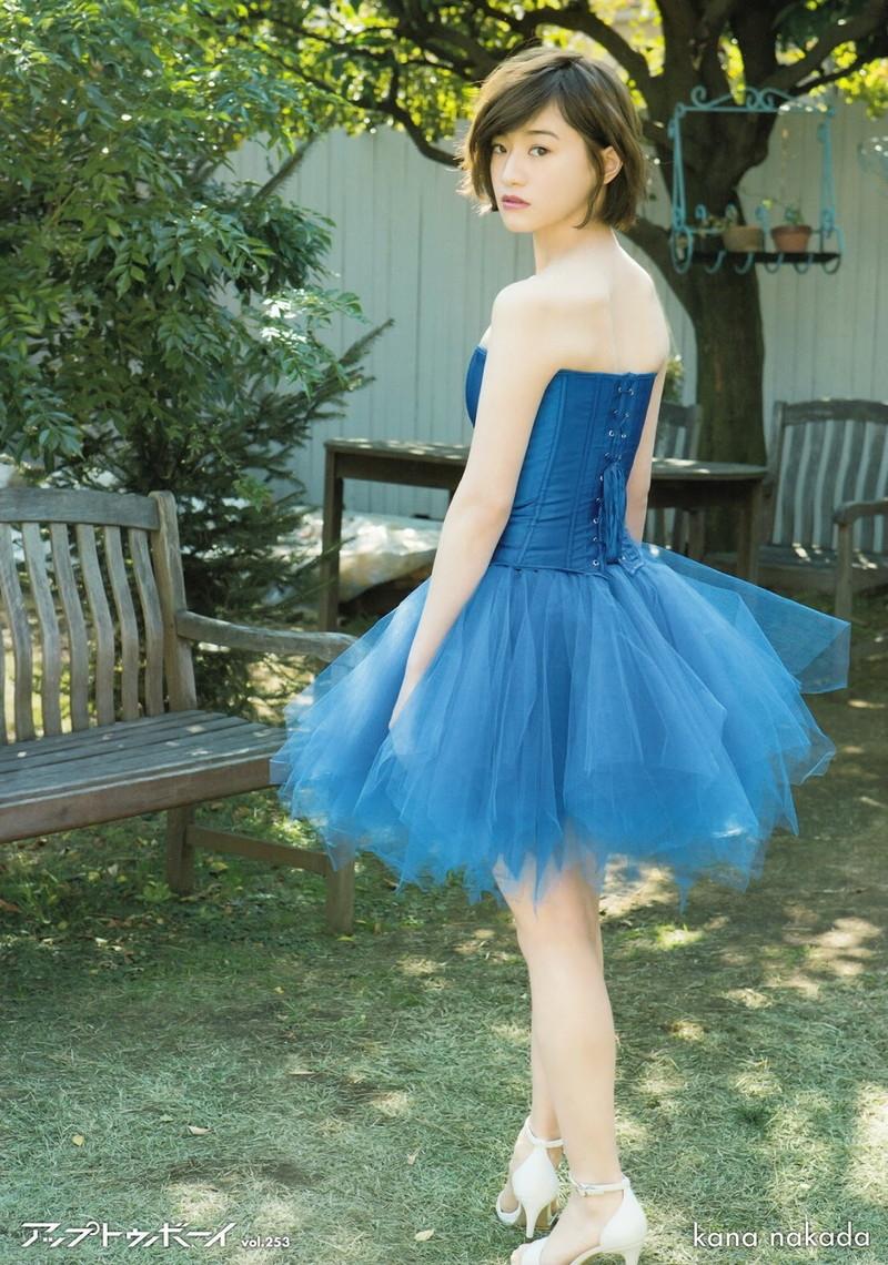 【中田花奈キャプ画像】可愛い乃木坂46アイドルが大口開けて激辛食レポw 60