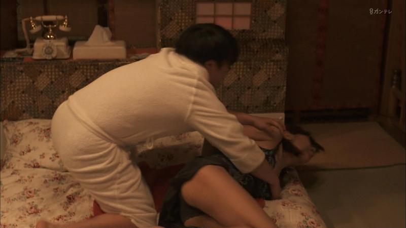 【宮地真緒濡れ場画像】オーディションで特殊な自己PRして合格しちゃった女優w 15