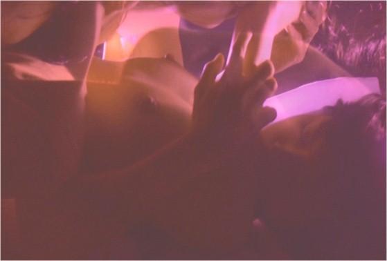 【宮地真緒濡れ場画像】オーディションで特殊な自己PRして合格しちゃった女優w 19
