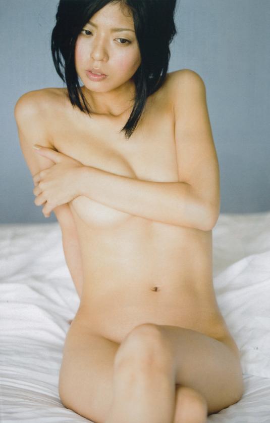 【宮地真緒濡れ場画像】オーディションで特殊な自己PRして合格しちゃった女優w 37