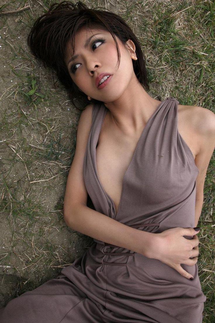 【宮地真緒濡れ場画像】オーディションで特殊な自己PRして合格しちゃった女優w 38