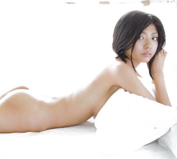 【宮地真緒濡れ場画像】オーディションで特殊な自己PRして合格しちゃった女優w 47