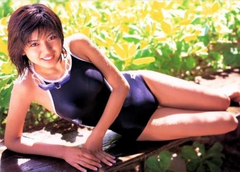 【宮地真緒濡れ場画像】オーディションで特殊な自己PRして合格しちゃった女優w 50