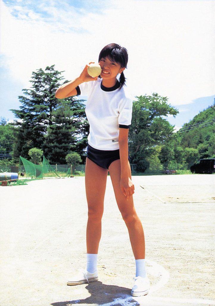 【宮地真緒濡れ場画像】オーディションで特殊な自己PRして合格しちゃった女優w 55