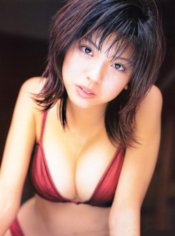 【宮地真緒濡れ場画像】オーディションで特殊な自己PRして合格しちゃった女優w 61