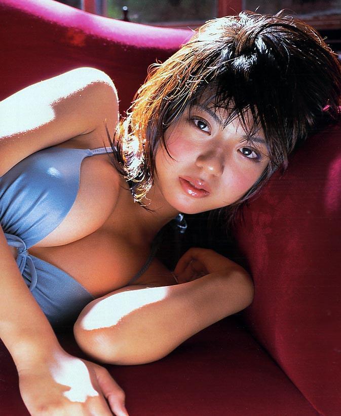 【宮地真緒濡れ場画像】オーディションで特殊な自己PRして合格しちゃった女優w 69