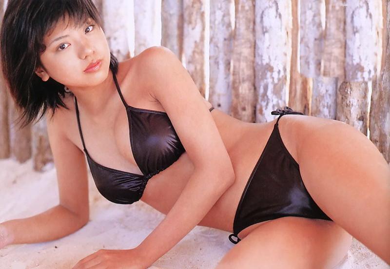 【宮地真緒濡れ場画像】オーディションで特殊な自己PRして合格しちゃった女優w 75