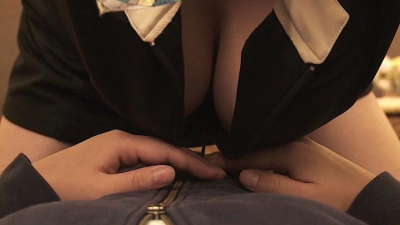 【草野綾キャプ画像】メロンカップと称されたGカップ巨乳をエロコスプレで魅せる! 44