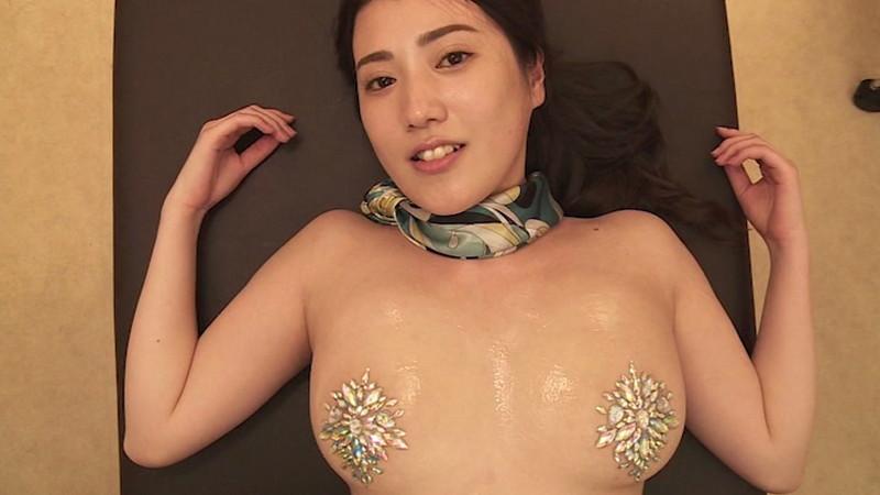 【草野綾キャプ画像】メロンカップと称されたGカップ巨乳をエロコスプレで魅せる! 52
