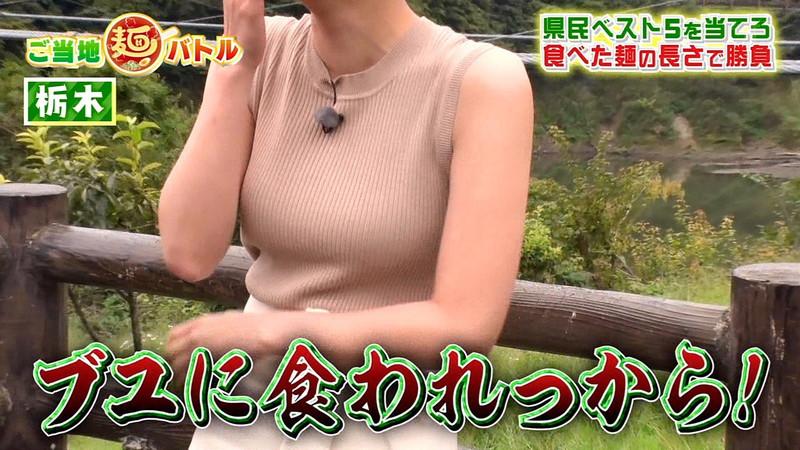 【佐藤美希キャプ画像】専属モデルをしていた美人タレントの大胆な疑似フェラ 26