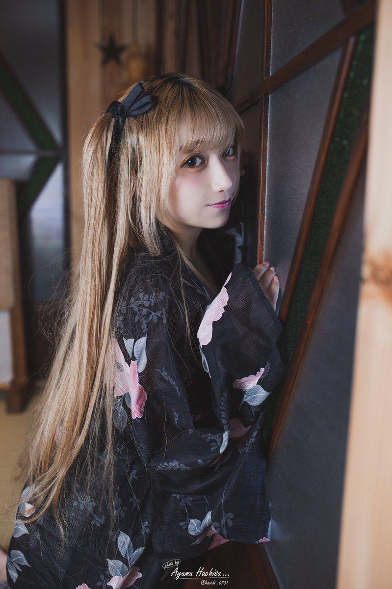 【ふぇりすみにょんエロ画像】アンバランスなミニマム巨乳ボディのエロカワ娘 15