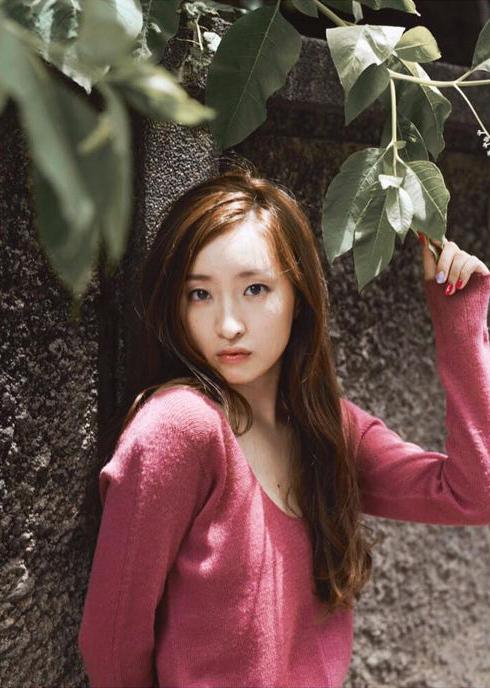【梅田彩佳エロ画像】元AKB48アイドルが熟女になってからグラビア復帰ってマジかw 07