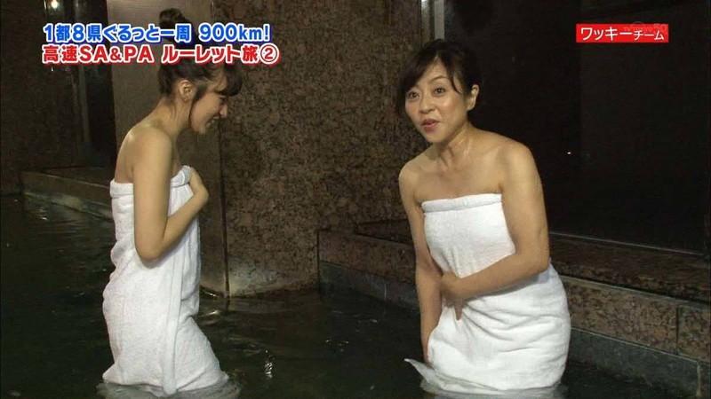【梅田彩佳エロ画像】元AKB48アイドルが熟女になってからグラビア復帰ってマジかw 75