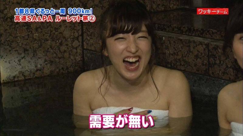 【梅田彩佳エロ画像】元AKB48アイドルが熟女になってからグラビア復帰ってマジかw 79
