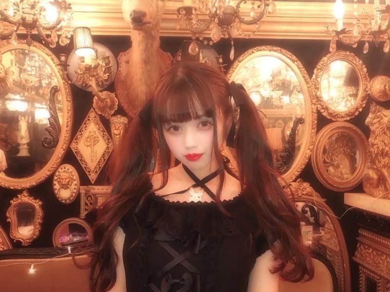 【村田実果子コスプレ画像】インスタフォロワー10万人の美少女アイドルが可愛すぎた