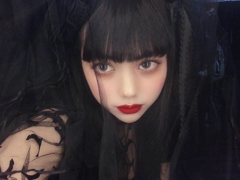 【村田実果子コスプレ画像】インスタフォロワー10万人の美少女アイドルが可愛すぎた 05