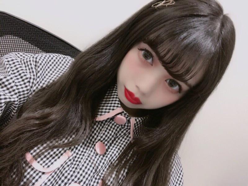 【村田実果子コスプレ画像】インスタフォロワー10万人の美少女アイドルが可愛すぎた 06