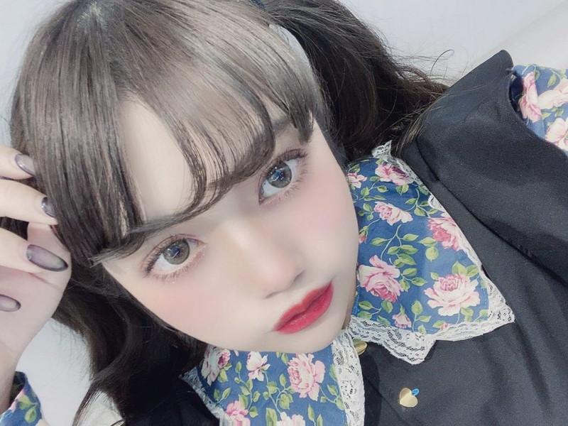 【村田実果子コスプレ画像】インスタフォロワー10万人の美少女アイドルが可愛すぎた 08