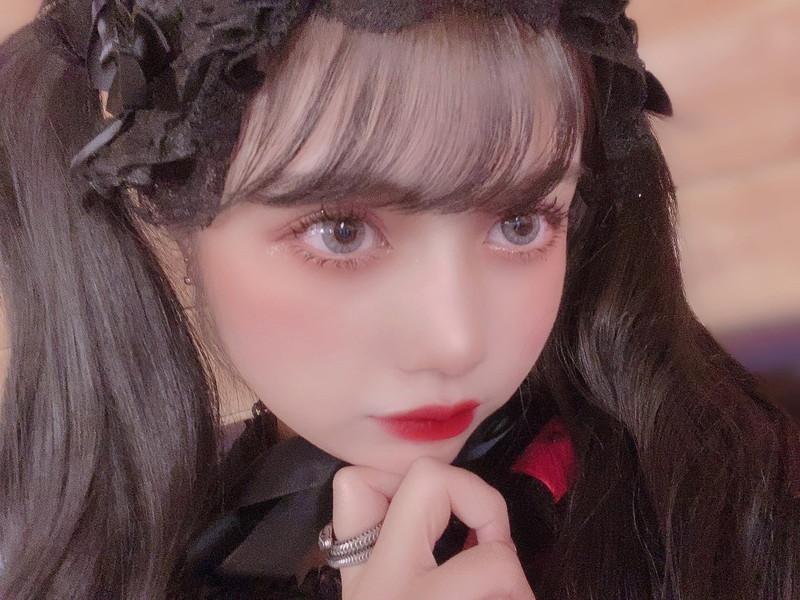 【村田実果子コスプレ画像】インスタフォロワー10万人の美少女アイドルが可愛すぎた 11