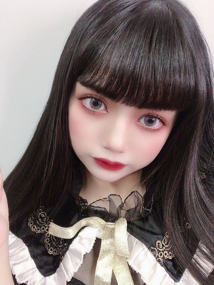 【村田実果子コスプレ画像】インスタフォロワー10万人の美少女アイドルが可愛すぎた 12