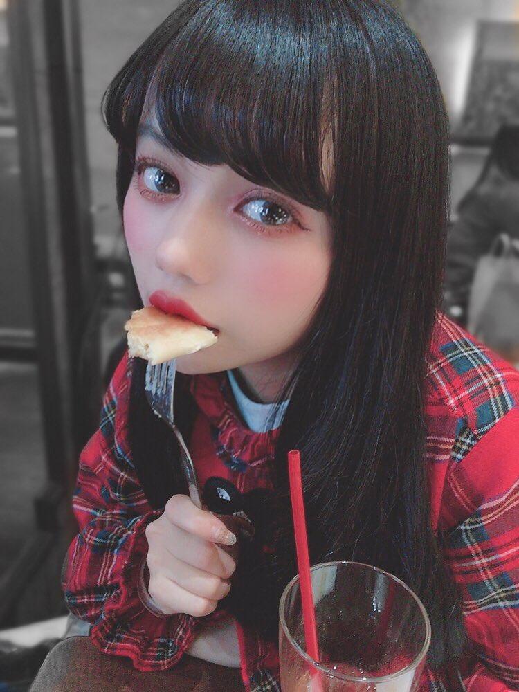 【村田実果子コスプレ画像】インスタフォロワー10万人の美少女アイドルが可愛すぎた 14