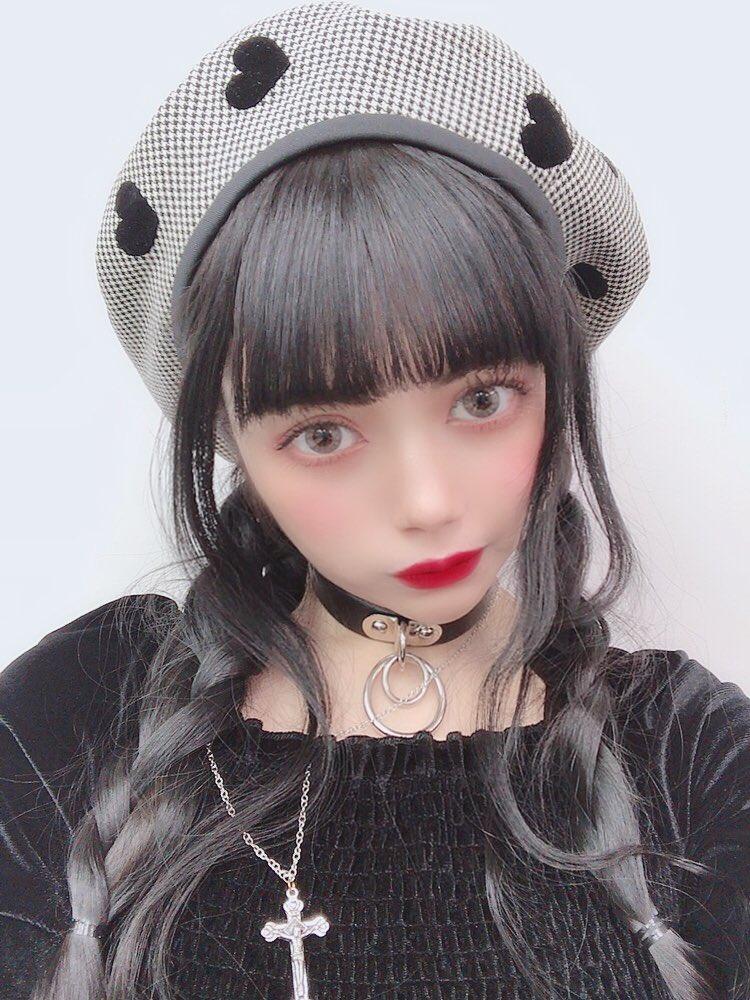 【村田実果子コスプレ画像】インスタフォロワー10万人の美少女アイドルが可愛すぎた 16