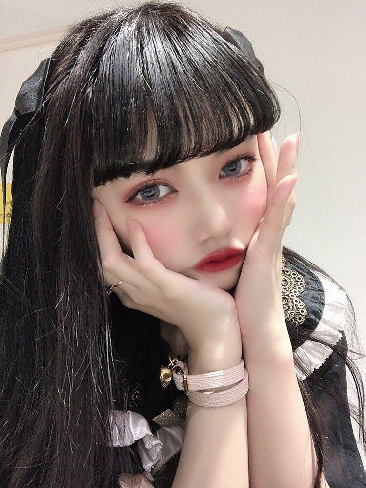 【村田実果子コスプレ画像】インスタフォロワー10万人の美少女アイドルが可愛すぎた 17