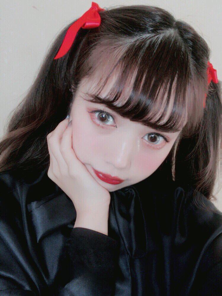 【村田実果子コスプレ画像】インスタフォロワー10万人の美少女アイドルが可愛すぎた 18
