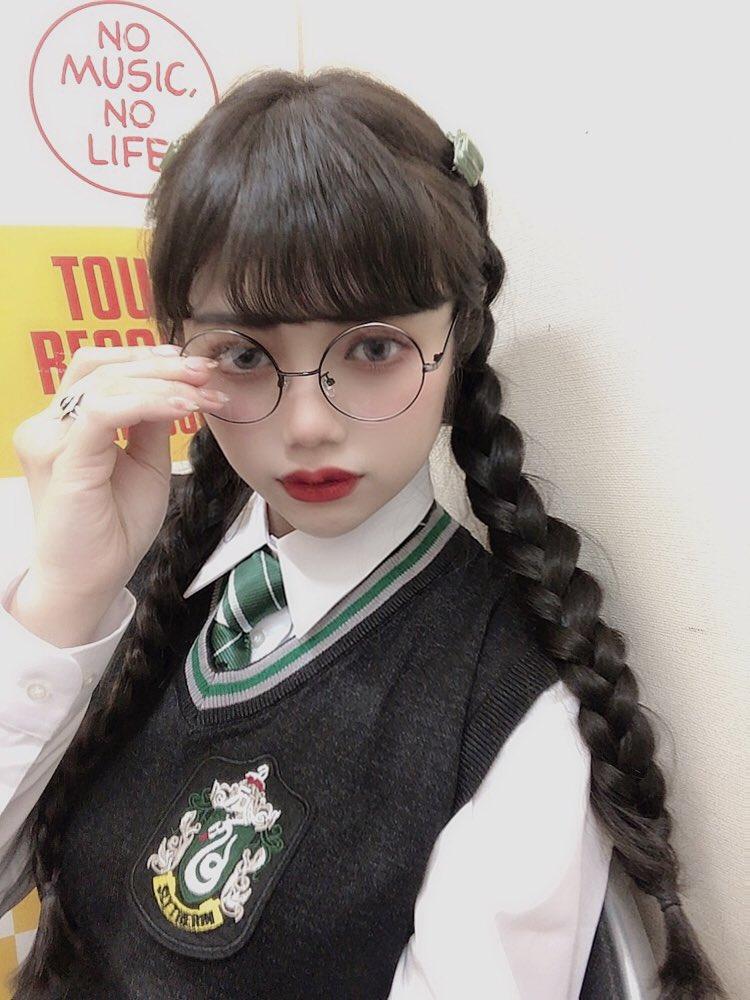 【村田実果子コスプレ画像】インスタフォロワー10万人の美少女アイドルが可愛すぎた 19