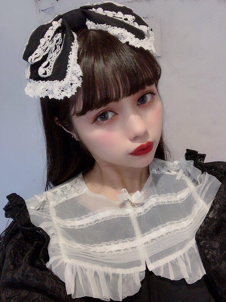 【村田実果子コスプレ画像】インスタフォロワー10万人の美少女アイドルが可愛すぎた 20