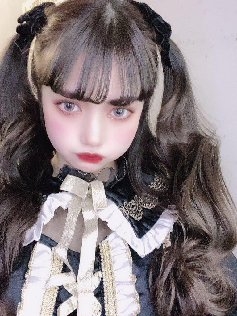 【村田実果子コスプレ画像】インスタフォロワー10万人の美少女アイドルが可愛すぎた 22