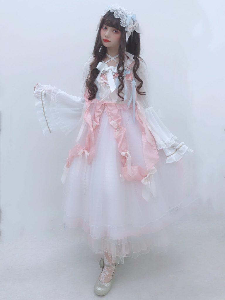 【村田実果子コスプレ画像】インスタフォロワー10万人の美少女アイドルが可愛すぎた 24