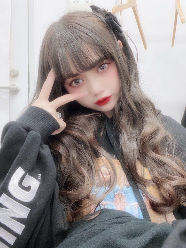 【村田実果子コスプレ画像】インスタフォロワー10万人の美少女アイドルが可愛すぎた 28