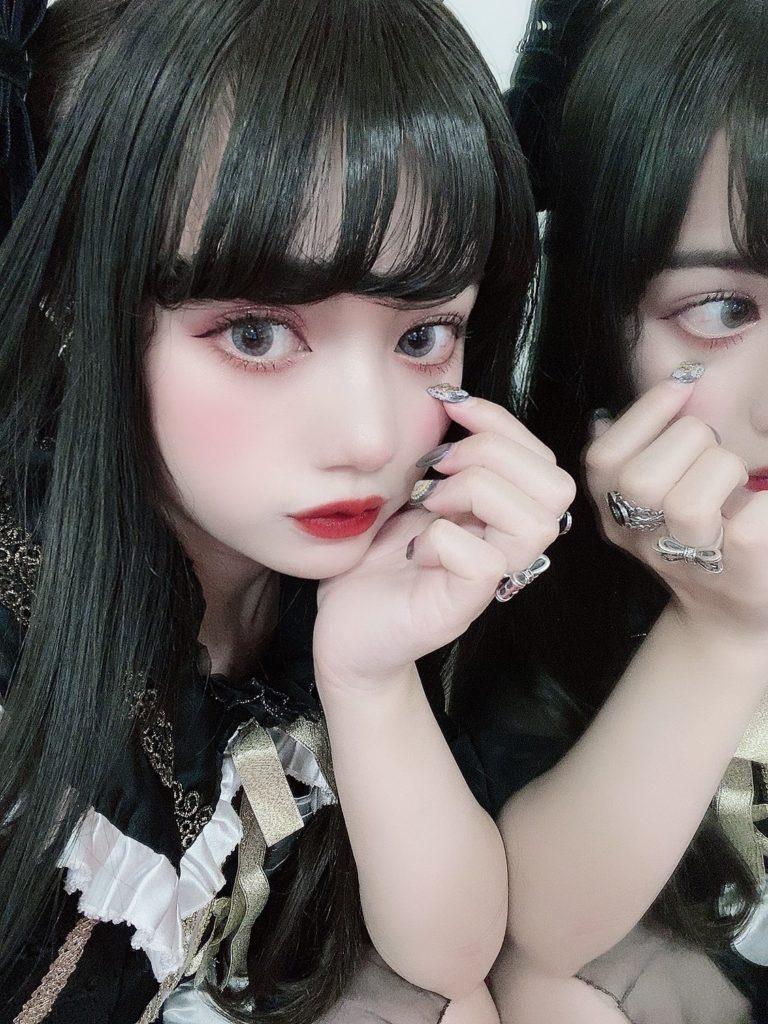 【村田実果子コスプレ画像】インスタフォロワー10万人の美少女アイドルが可愛すぎた 29
