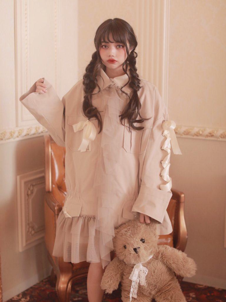 【村田実果子コスプレ画像】インスタフォロワー10万人の美少女アイドルが可愛すぎた 32