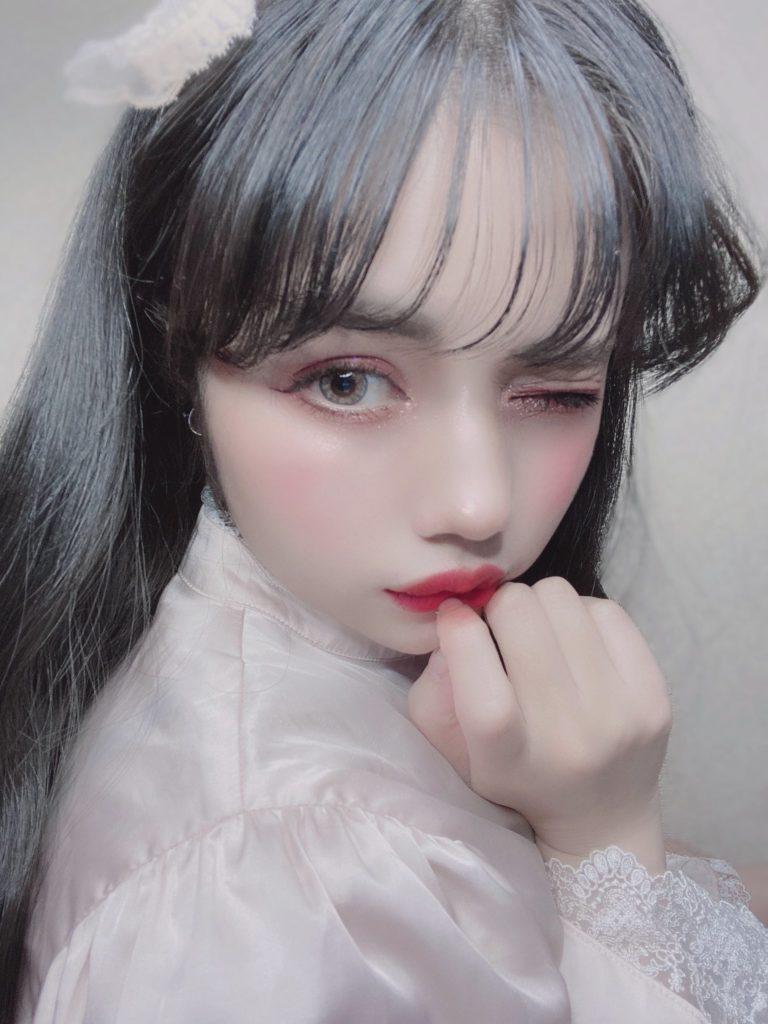【村田実果子コスプレ画像】インスタフォロワー10万人の美少女アイドルが可愛すぎた 33