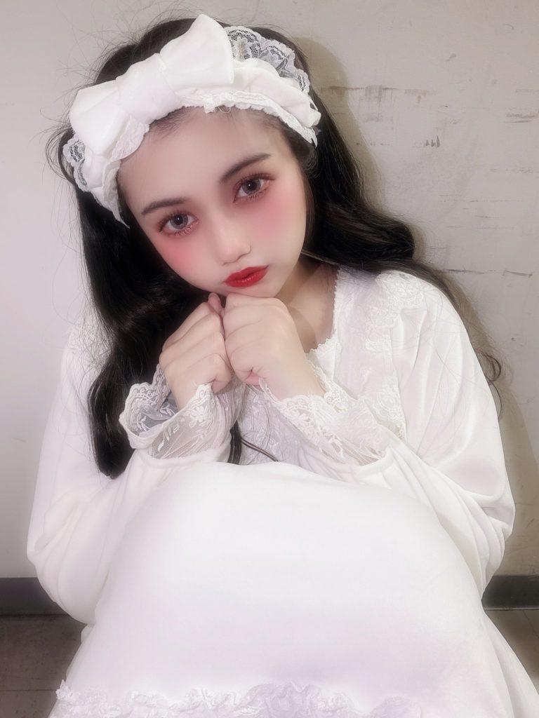 【村田実果子コスプレ画像】インスタフォロワー10万人の美少女アイドルが可愛すぎた 34
