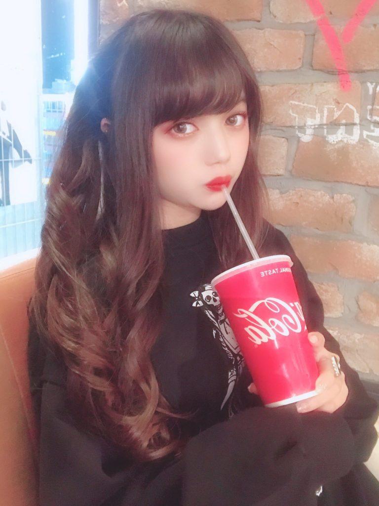 【村田実果子コスプレ画像】インスタフォロワー10万人の美少女アイドルが可愛すぎた 36