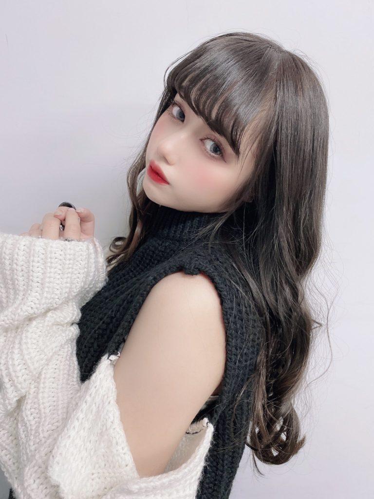【村田実果子コスプレ画像】インスタフォロワー10万人の美少女アイドルが可愛すぎた 38