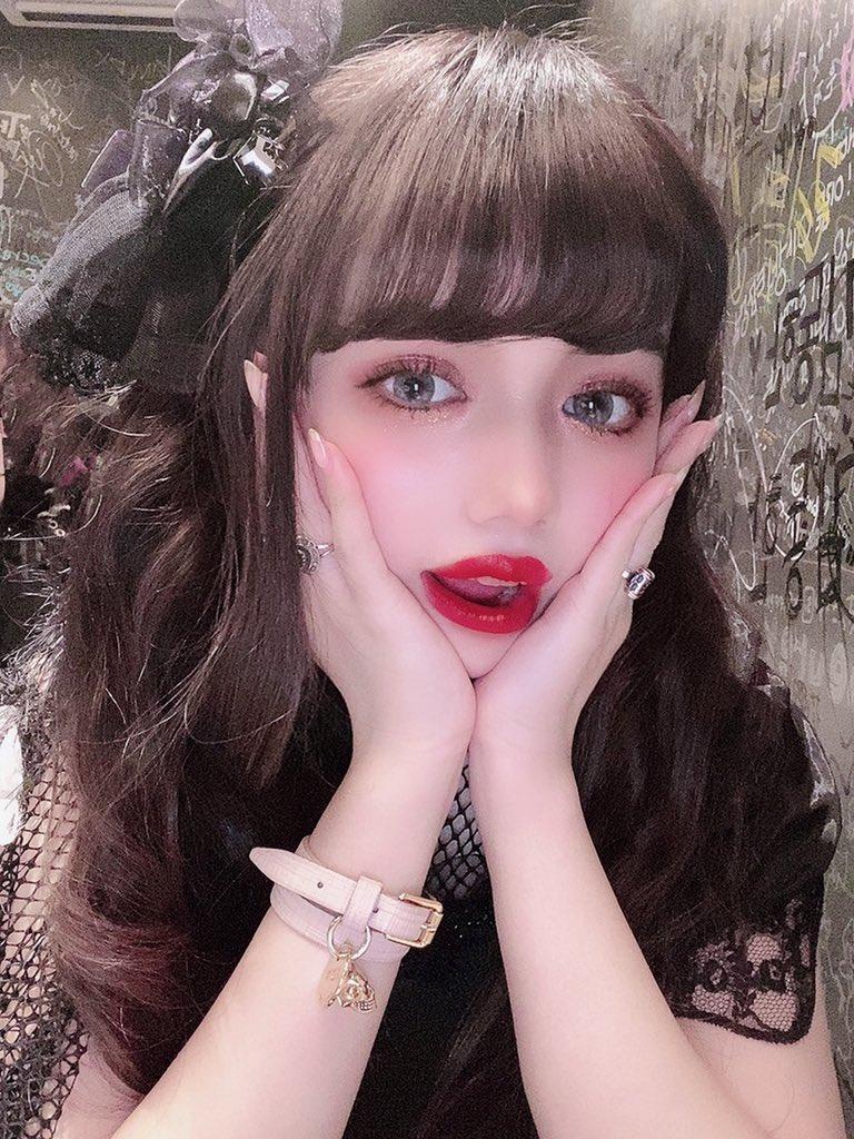 【村田実果子コスプレ画像】インスタフォロワー10万人の美少女アイドルが可愛すぎた 40
