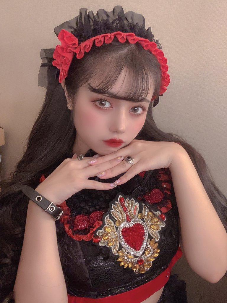 【村田実果子コスプレ画像】インスタフォロワー10万人の美少女アイドルが可愛すぎた 43