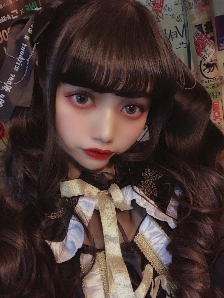 【村田実果子コスプレ画像】インスタフォロワー10万人の美少女アイドルが可愛すぎた 47