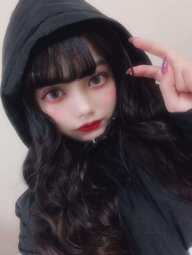 【村田実果子コスプレ画像】インスタフォロワー10万人の美少女アイドルが可愛すぎた 48
