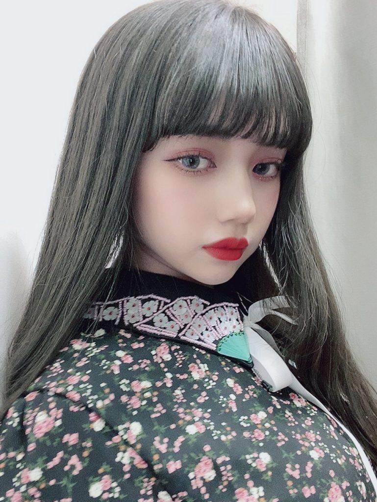 【村田実果子コスプレ画像】インスタフォロワー10万人の美少女アイドルが可愛すぎた 51