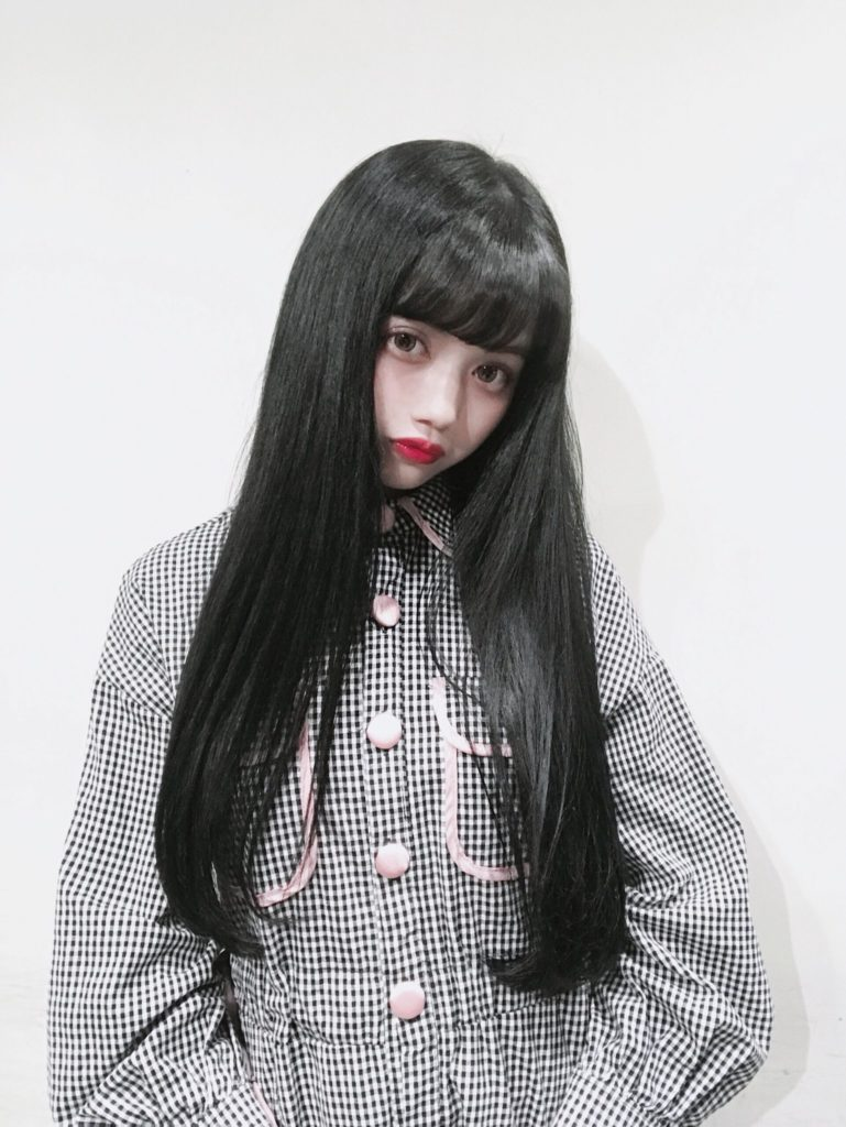 【村田実果子コスプレ画像】インスタフォロワー10万人の美少女アイドルが可愛すぎた 52